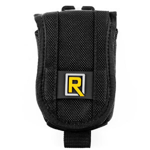 BlackRapid JOEY J-2 Pocket – Medium