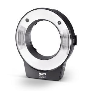 Metz mecablitz 15 MS-1 digital Macro Ring Flash