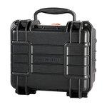 Vanguard 27F Waterproof Hard Case