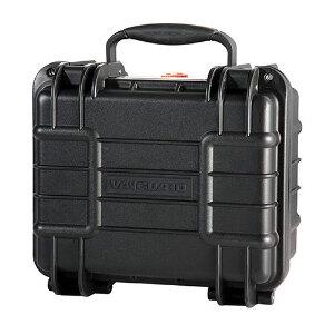 Vanguard Supreme 27F Waterproof Hard Case