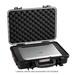 Vanguard Supreme 38F Waterproof Laptop Hard Case
