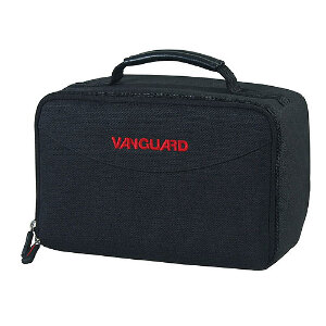 Vanguard Divider Bag 27