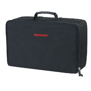 Vanguard Divider Bag 37