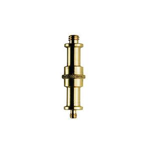 Manfrotto 013 Universal Adapter Spigot