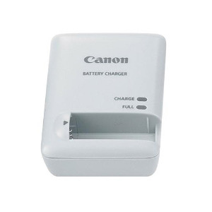 Canon Battery Charger - CB-2LBE (NB-9L) for Ixus 1000HS