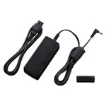 Canon AC adapter #ACK-DC70