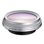 Olympus Macro Converter for 14-42 MkII /14-150 / 40-150 Lenses