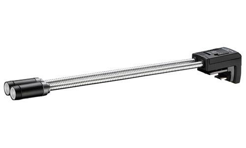 Olympus PEN MAL-1 Macro Arm Light