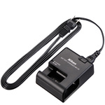 Nikon Battery charger #MH-25