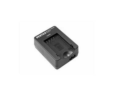 Pentax Battery Charger for D-LI109 Battery #K-BC109