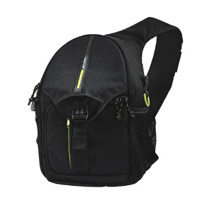 Vanguard BII37 Back Pack Sling