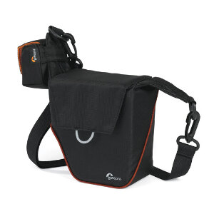 Lowepro Compact Courier 70 Camera Bag