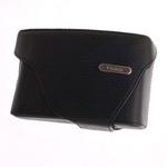 Canon Soft Leather Case #PSCM6
