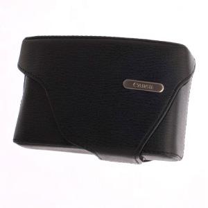 Canon Soft Leather Case for PowerShot SX220/SX230HS #PSCM6