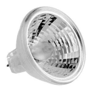 Canon Replacement Bulb for VL10Li Video Light #JR72