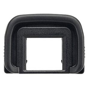 Canon Eyecup #Ed for EOS 3/30V/33V