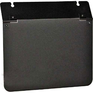 Elinchrom Single Leaf Barndoor - 21cm #26009