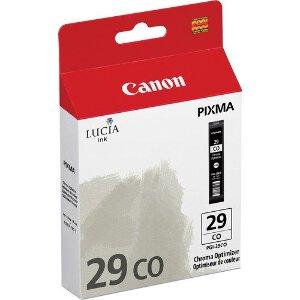 Canon PGI-29CO LUCIA Ink Tank – Chroma Optimizer