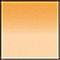 Cokin Z Pro Series Graduated Sunset 1 Filter #Z197