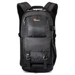 Lowepro Fastpack 150 AW II