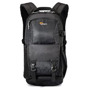 Lowepro Fastpack 150 AW II Backpack