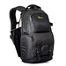 Lowepro Fastpack 150 AW II Backpack