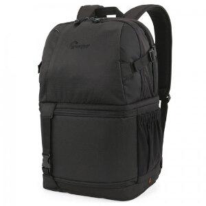 Lowepro DSLR Video Fastpack 350 AW Backpack