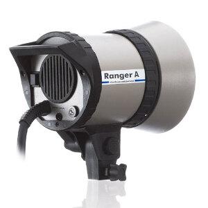 Elinchrom Ranger Freelite A Speed Head #20101