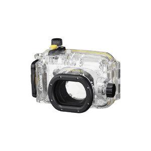 Canon Underwater Housing for PowerShot S100  #WP-DC43