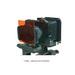 Cokin X-Pro Series Filter Holder #BX100