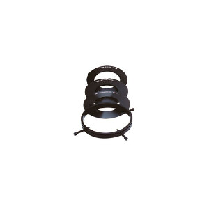 Cokin X472 Adapter Ring X Pro Series - 72mm (0.75)