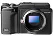 Ricoh GXR Compact System Camera + A12 Leica M-Mount Lens Unit