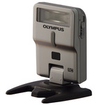 Olympus Flash #FL-300R