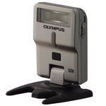 Olympus Flash #FL-300R