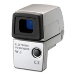 Olympus Electronic Viewfinder #VF3