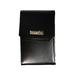 Fujifilm Soft Leather Case for FinePix JZ500/T200