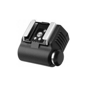 Pentax Hotshoe Adapter F