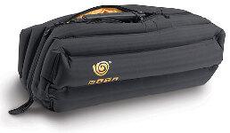 Kata Pro-Light ABS HD Air bag