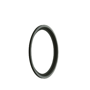 Nikon SY-1-62 62mm Adapter Ring for R1 Macro Flash