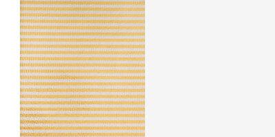 Lastolite Panelite Reflector Sunfire/White – 1.8 x 1.2m