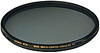 86mm - Sigma 86mm Wide Multi-Coated Circular Polarising Filter