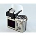 Gary Fong Puffer Pop-up Flash Diffuser for Micro Four Thirds