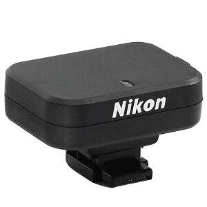 Nikon GP-N100 GPS Unit for Nikon 1 Series