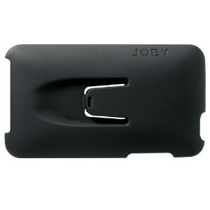 Joby Gorillamobile Casing for iPod Touch