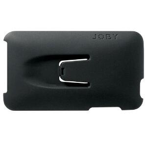 Joby Gorillamobile Casing for iPod Touch