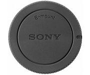 Sony Body Cap E-mount #ALCB1EM