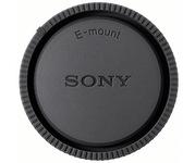 Sony Rear lens Cap E-mount #ALCR1EM