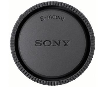 Sony ALC-R1EM Rear Lens Cap for E-Mount