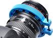 RedRock Micro LensGear Size D - Film Pitch