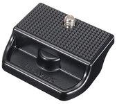 Panasonic DMW-TA1 Tripod Adapter